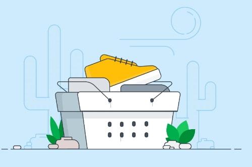 Настройка Google Analytics для интернет-магазина