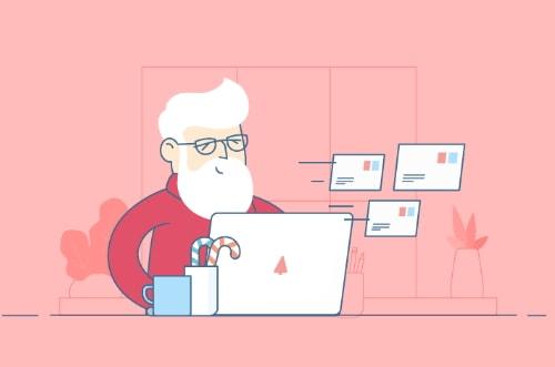 Google Tag Manager и настройка аналитики с его помощью
